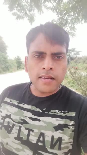 📱 ಮೊಬೈಲ್ ಫೋಟೋಗ್ರಫಿ - WITAN - ShareChat