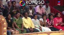 Comedy Kiladigalu - ROPOSO Download the app ROPOSO Download the app DU - ShareChat