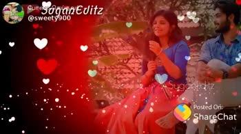 🎵நாட்டுப்பற்று பாடல்கள் - போஸ்ட் செய்தவர் : @ sweety900 SugarEditz sugan ditz உயிருப்போம் : Vடு போமே ! Posted On : ShareChat Shared Lakshmi sweety900 I love my amma Follow - ShareChat