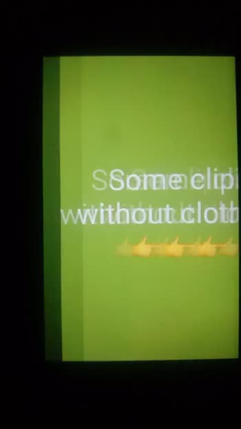 funny funny funny 😁😁😁😬😬😬😂😂😂 - Some clips without clothes REDMI NOTES M DUAL - ShareChat