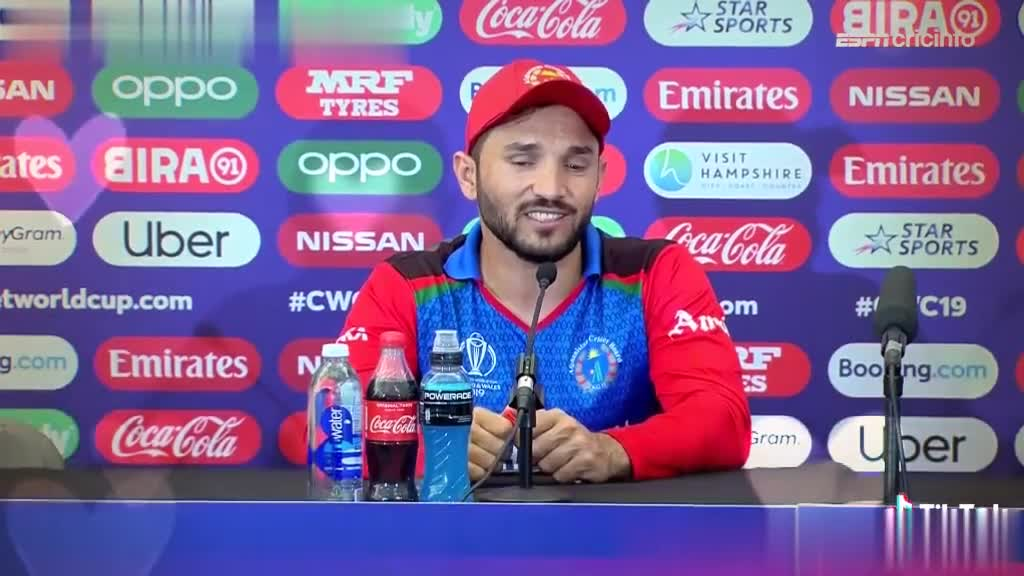 🏏IND vs AFG - er STAR SPORTS GoDaddy Coca Cola STAR SPORTS RA01 Ebrni cricinto SAN oppo RE TYRES Emirates NISSAN rates SIRA oppo VISIT HAMPSHIRE Emirates yGram Uber NISSAN Coca - Cola STAR SPORTS etworldcup . com # CW # 1 C19 Amm IN g . com Emirates Booking . com POWERCE 219 Water ( a la fram . Coca Cola Uber ' WE ARE UPSET BECAUSE WE HAD A CHANCE TO BEAT A TEAM LIKE INDIA @ rohitkumar8154 UN IN Emirates Esrncricinfo NISSAN TYRES орро es aIRA @ Uber oppo VISIT HAMPSHIRE Emirates am NISSAN Coca Cola SPORTS orldcup . com # CWT # C19 Ainm om Emirates NO Booring . com POWERCE CO19 ( bcabal யோகம் ' VIRAT KOHLI IS MY FAVOURITE PLAYER Tudwater ram . Uber - @ rohitkumar8154 - ShareChat