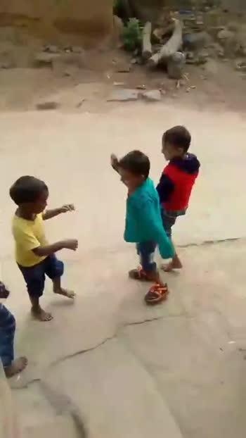 শুভ জন্মদিন শাহরুখ 😍 - ShareChat