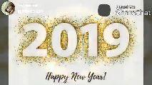 💭 ਮੇਰੇ ਵਿਚਾਰ - ਪੋਸਟ ਕਰਨ ਵਾਲੇ : @ 52863403 Posted On : ShareChat Теар 2019 ਪੋਸਟ ਕਰਨ ਵਾਲੇ : @ 54863405 Posted On : ShareChat ADVANCE Happy new year - ShareChat
