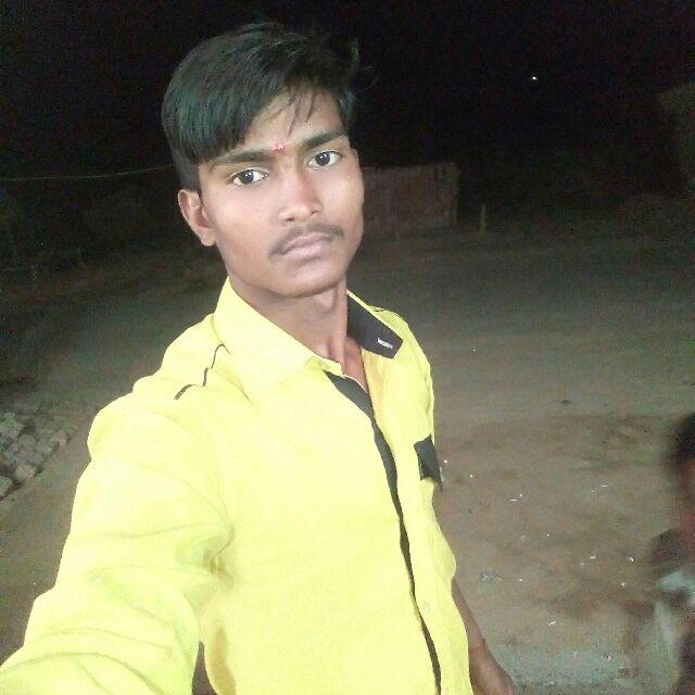 Dhirendar. Kumar - Author on ShareChat: Funny, Romantic, Videos, Shayaris, Quotes