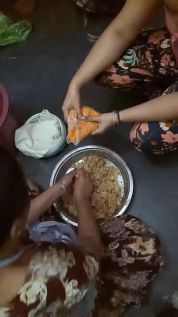 🍔 fast food ਦੀ ਵੀਡੀਓ 🍟 - ShareChat