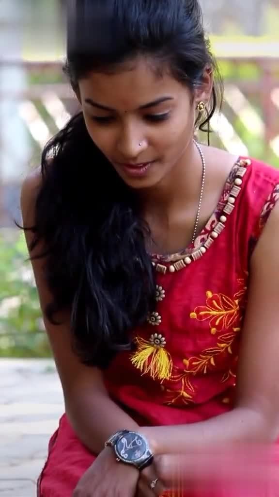 love for god - @ vishnupriya _ 14 @ vishnupriya _ 14 - ShareChat