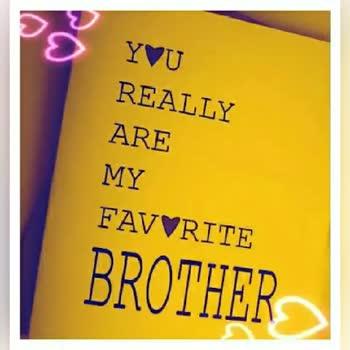 শুভ ব্রাদার ডে - The memories may fade away With passing time but the love we Share will only grow Love you Brother ! ! ! . Copyright greetings . com IHOUGH EVEN THE SUN WILL ONE DAY RUN OUT OF FUEL , MY LOVE FOR YOU SHALL LAST FOREVER . HAPPY BIRTHDAY , DEAR BROTHER . HoopoeQuotes . com - ShareChat