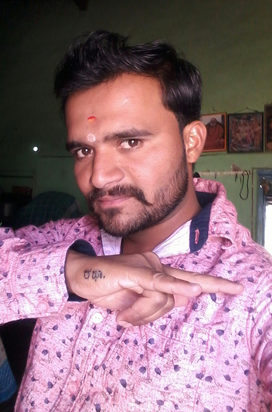 Sri Murali fan - ShareChat