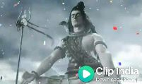 शिव गीत - Download the a - ShareChat