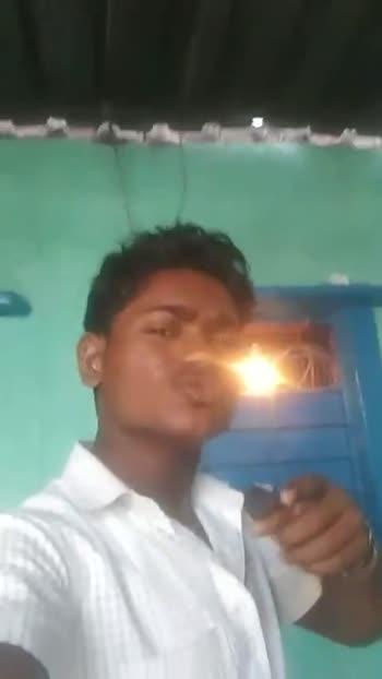 🤳 Relax ಸತ್ಯ ಚಾಲೆಂಜ್ - ShareChat