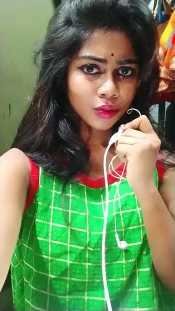 ছেলে বনাম মেয়ে  🧑👩 - ShareChat