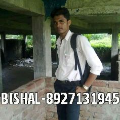 Bishal  - Author on ShareChat: Funny, Romantic, Videos, Shayaris, Quotes