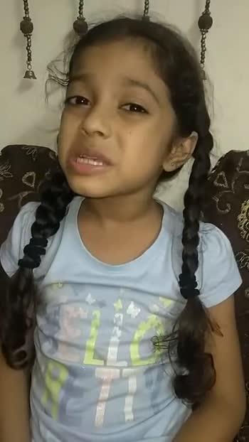 👴🏻 ਬਜ਼ੁਰਗਾਂ ਦੀ ਸੇਵਾ ਦੀ ਵੀਡੀਓ 👵🏻 - ShareChat