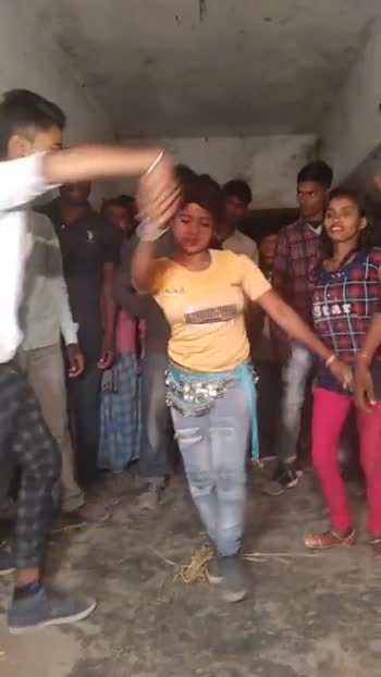 bhojpuri video - ShareChat