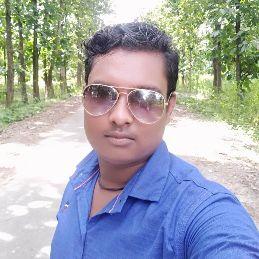 Humayun Kabir - Author on ShareChat: Funny, Romantic, Videos, Shayaris, Quotes