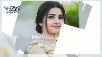 i love anupama - ShareChat
