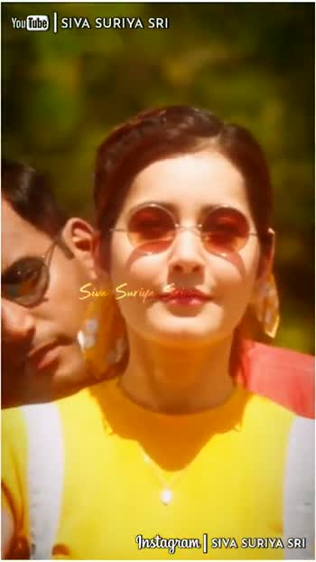 🎵 இசை மழை - YouTube | SIVA SURIYA SRI Siva Suriye Instagram | SIVA SURIYA SRI YouTube | SIVA SURIYA SRI Siva Suriya Sri Instagram | SIVA SURIYA SRI - ShareChat