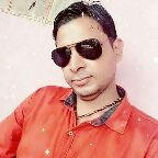 9098278131 - Author on ShareChat: Funny, Romantic, Videos, Shayaris, Quotes