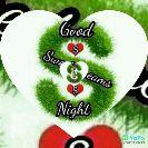 🌑শুভ রাত্রি - Good Sweeams Night Khushi Raj Night Download App - ShareChat