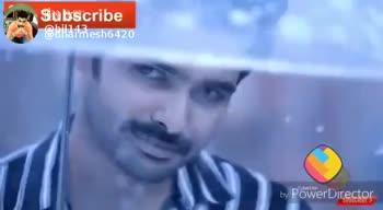 staylish star allu arjun - ShareChat