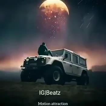 nice lyrics nd music... - IG   Beatz Motion attraction IG   Beatz Motion attraction - ShareChat