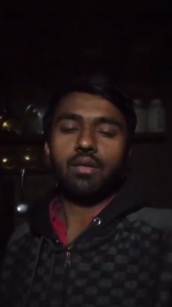 😖 ગુજરાત ઠૂંઠવાયું - ShareChat