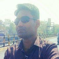Kuldeep. ranoji - Author on ShareChat: Funny, Romantic, Videos, Shayaris, Quotes
