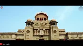 🎂 હેપી બર્થ ડે: અજય દેવગન - Rajput Creation Rajout Creation - ShareChat