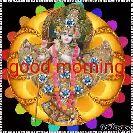 ரஷ்யாவிடம் ரூ. 40 ஆயிரம் கோடி மதிப்பில் ஏவுகணைகள் வாங்க இந்தியா ஒப்பந்தம் - ShareChat