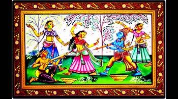 💥happy holi 💥 - BMC Happy Holi - ShareChat