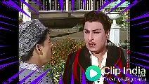 பாணி - Niteciiz Like Calip India nk de With Dovtaloudesthe app - ShareChat