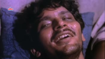 राजेश खन्ना की जयंती - ShareChat