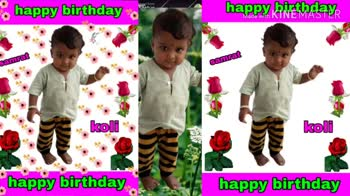 💐राणी लक्ष्मीबाई पुण्यतिथी - load from . happy birthday happy birthday Made with samrat samrat koli * . koli happy birthday happy birthday Blond from . happy birthday happy birthday Made with samrat samrat koli * . koli happy birthday happy birthday - ShareChat