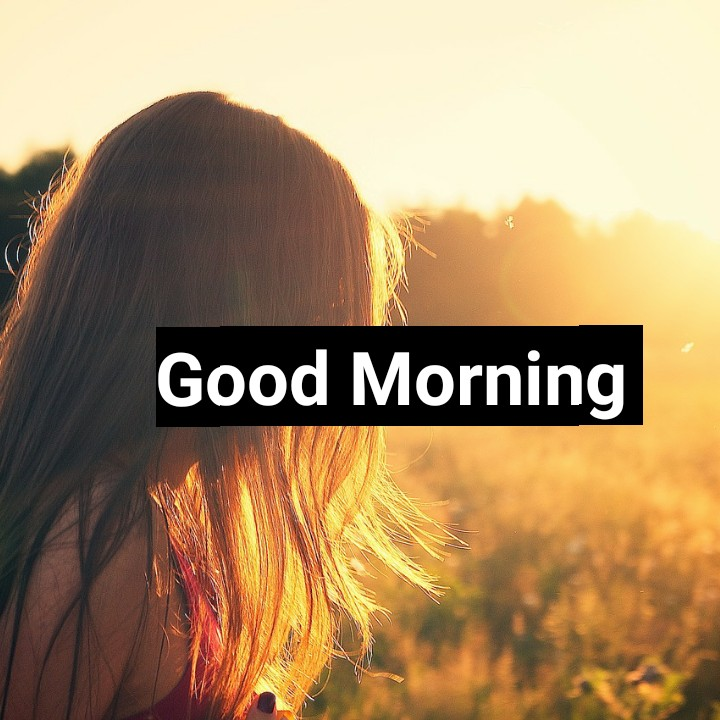 goodmornig - Good Morning - ShareChat