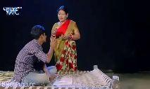 love you mom - WAVE BREAKING NEWS बैंक्स - आशीष कुमार पंकज , इलाहाबाद - ShareChat