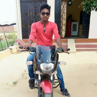 angadkumar rok - Author on ShareChat: Funny, Romantic, Videos, Shayaris, Quotes