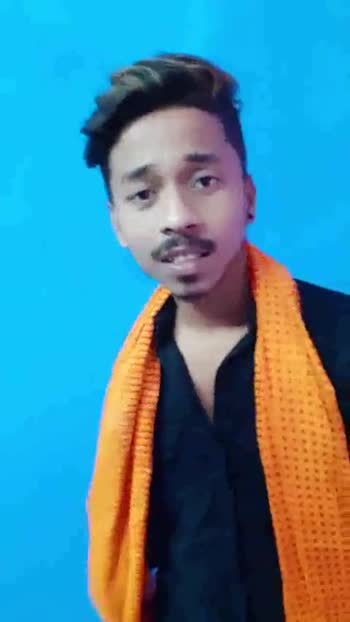 bhojpuri masti - ShareChat