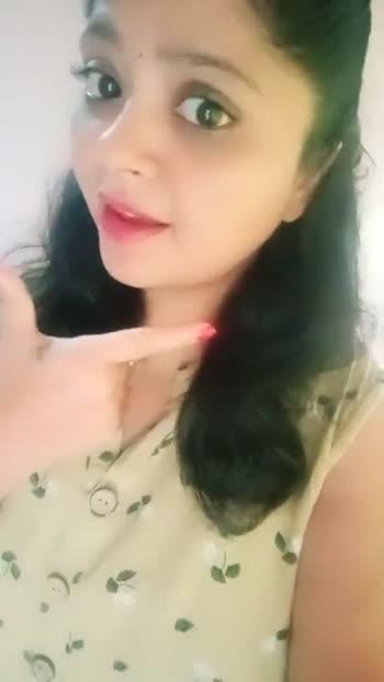 🤳ದಿಗಂತ್ ಡಬ್ ಸ್ಮ್ಯಾಶ್ - ShareChat