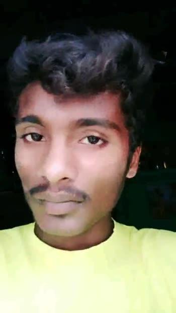 కృష్ణార్జున యుద్ధం - ShareChat