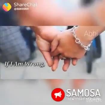 love ❤💕 - ShareChat