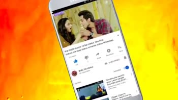 👙 18+ - bolly HD status Subscribe bolly HD status Subscribe bolly HD status - ShareChat