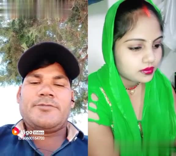shaikh samshad - Video 180600164703 Video ID : 80600164703 - ShareChat