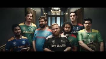 🏆 ਵਿਸ਼ਵ ਕਪ ਸਾਡਾ ਹੈ - Le jayenge . . . ICC CRICKET WORLD CUP 2019 INDIA vs AUSTRALIA 9 JUN SUN   1 : 30 PM LIVE # CricketkaCrown ☆ hotstar - ShareChat