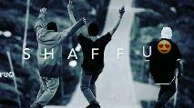 मस्त जिंदगी - S HA FFU @ FU - ShareChat