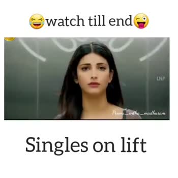singles adda - ShareChat