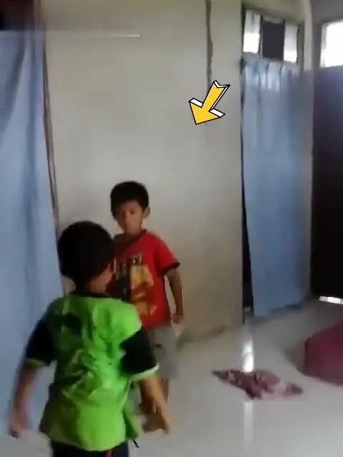 ਗਰਮੀ ਦੀਆਂ ਛੁੱਟੀਆਂ - HAWA ! : @ surinder8699987877 WAWA ! @ surinder8699987871 - ShareChat