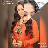 இனிய பிறந்தநாள் வாழ்த்துக்கள் ஜோதிகா🎂 - போஸ்டவசப்தாகர் . @ lavanya 8785 Posted Ons » Sharechat Dirthday Jother Beauty Video E போஸ்ட் செய்தவர் ! @ lavanya6785 Posted on Sharechat Beauty Video - ShareChat