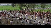 गांधी जयंती - ShareChat