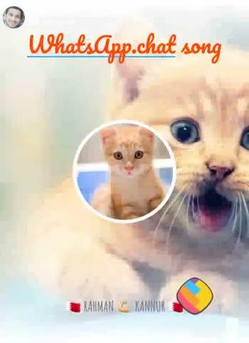 l❤✌e - ShareChat