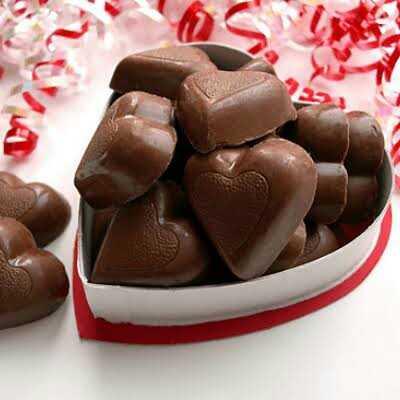 chocolate - ShareChat